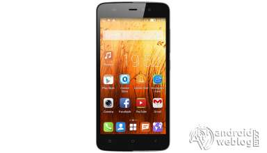 Condor C6 Plus Root and Recovery