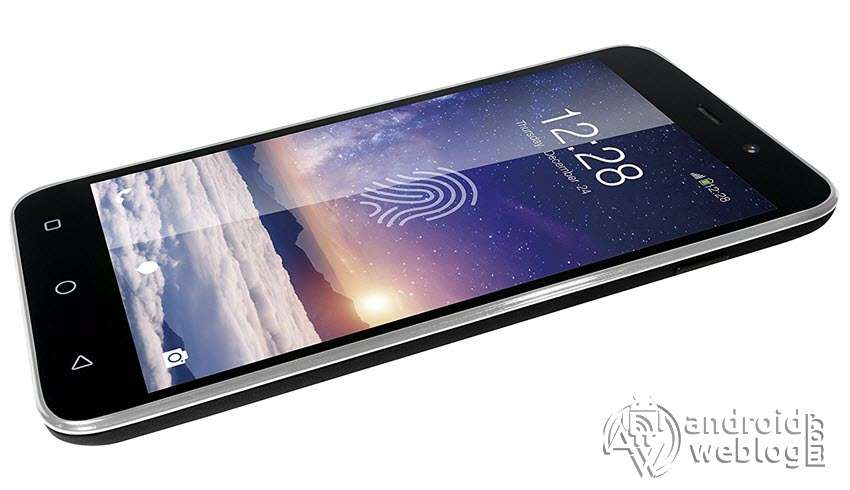 Coolpad Note-3 Lite Root and Recovery