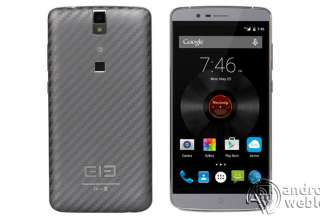 Elephone P8000 Root and Recovery