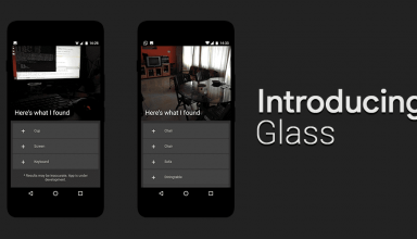 Google Lens alternative