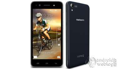 Karbonn MachOne Titanium S310 Root and Recovery