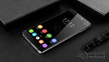 Oukitel U11 Plus Root and Recovery