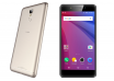 Lava A3 Root and TWRP Recovery