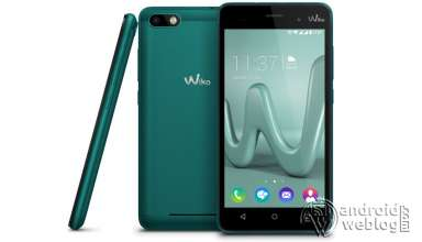 Wiko Lenny 3 Max Root and Recovery