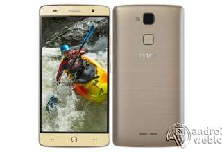 Intex Elyt E1 Rooting and Recovery