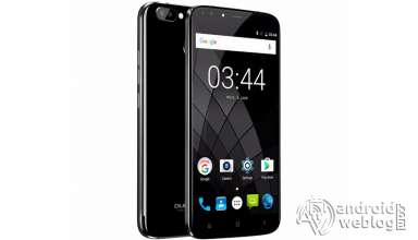 Oukitel U22 Rooting and Recovery