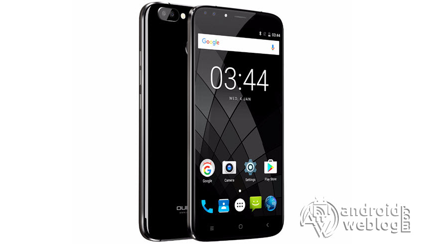 How to Root Oukitel U22 Smartphone and Install TWRP Recovery