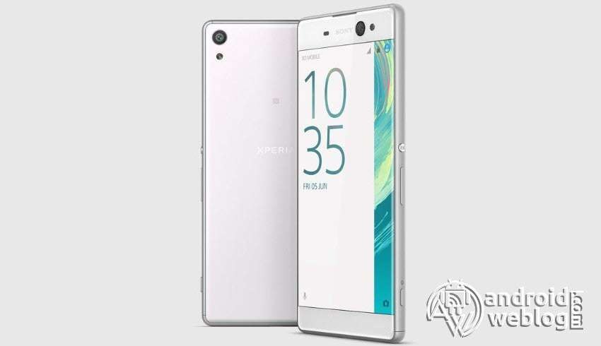 Sony Xperia XA Ultra Rooting and Recovery