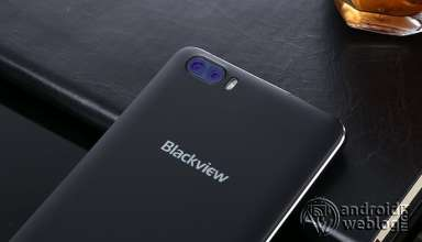 Blackview A9 Pro Rooting and Recovery