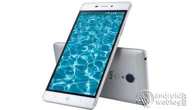 Lyf Water 7 TWRP and Rooting