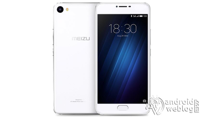 How to Update Meizu U10 to Android 6 0 Marshmallow Stock ROM