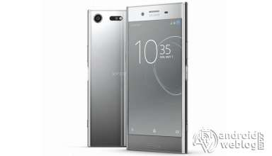 Sony Xperia XZ Premium Rooting and Recovery