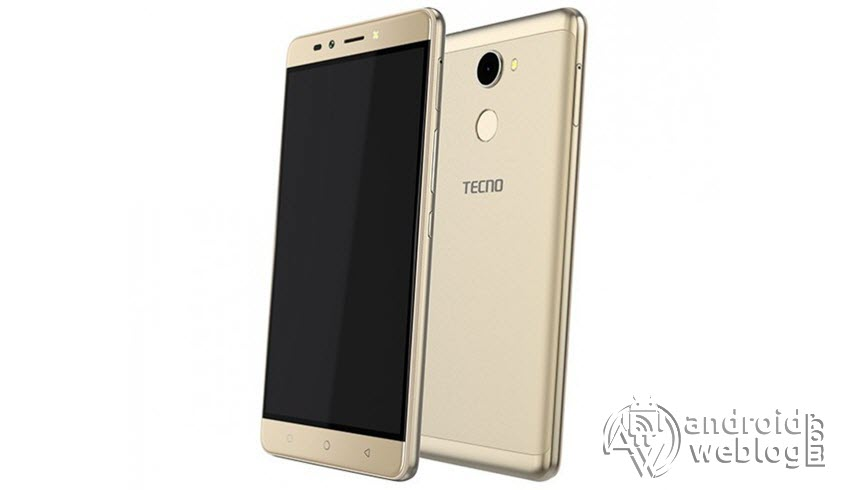 How to Root TECNO L9 Plus and Install PhilZ Recovery