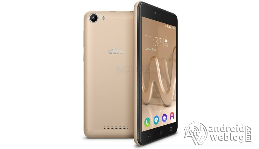 How to Root Wiko Lenny 3 Max and Install Philz Recovery