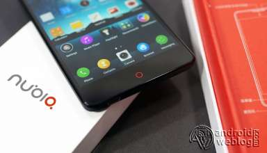 ZTE Nubia Z7 Max Root and Recovery