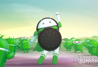 Android 8.0 Oreo Ringtones and Wallpapers