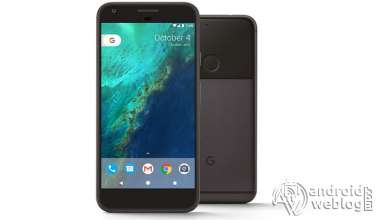 HTC Google Pixel XL Rooting and Recovery