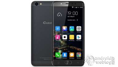 Gretel A8 Pro Rooting and TWRP Recovery