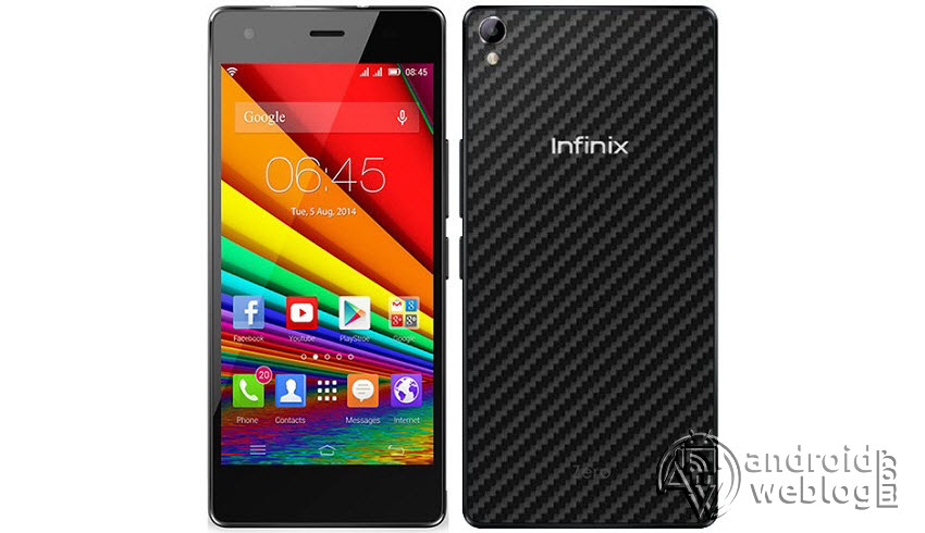 Infinix note 3 x601 stock rom download | Official Infinix