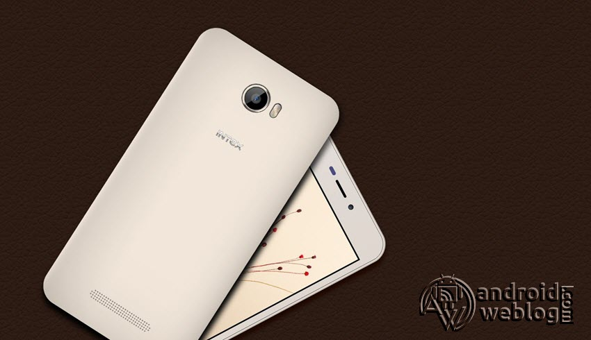 How to Root Intex Aqua 5 5 VR and Install TWRP Recovery