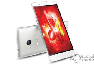 Intex Aqua Music rooting and recovery