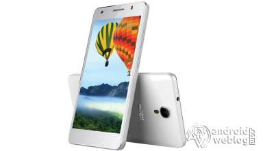Intex Aqua Star 2 Rooting and Recovery
