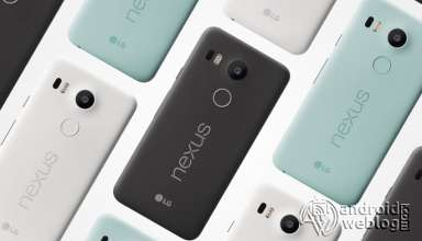 LG Nexus 5X LG-H791 Rooting and Recovery