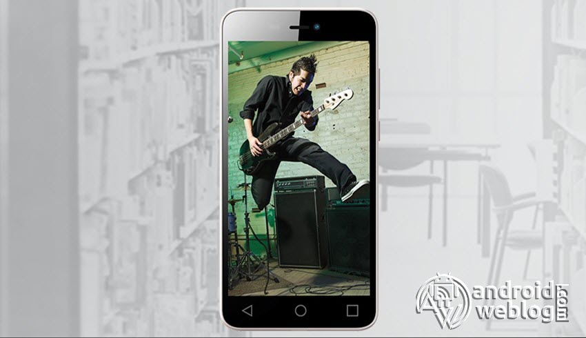 How to Root Micromax Canvas Spark 3 Q385 and Install TWRP Recovery