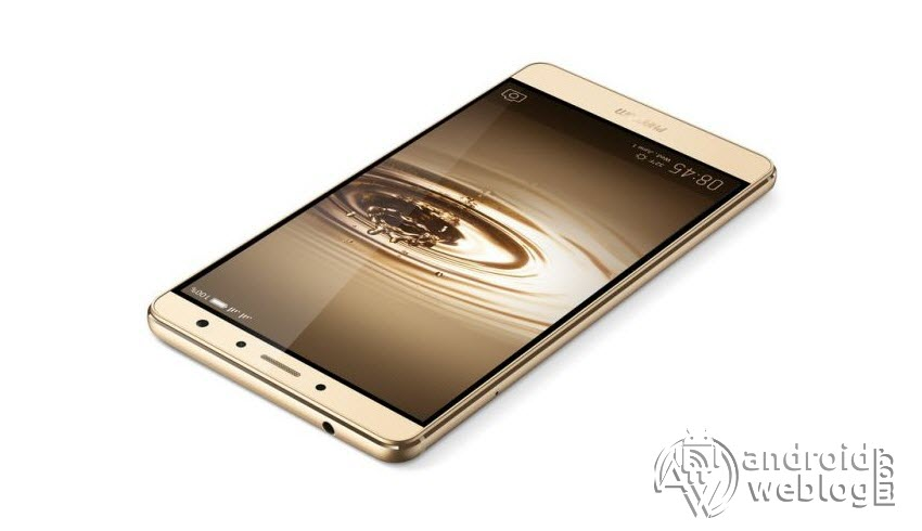 How to Root TECNO Phantom 6 Plus and Install TWRP Recovery