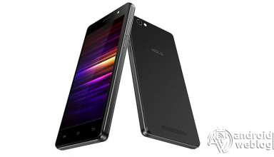 XOLO Era 4G Rooting and Recovery