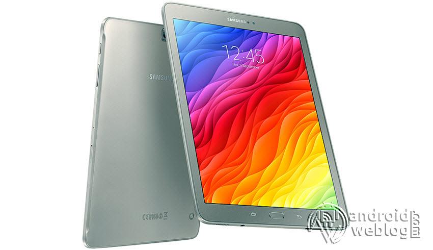 Root/ TWRP- Samsung Galaxy Tab S2 2016 (SM-T713/T719/T813/T819)