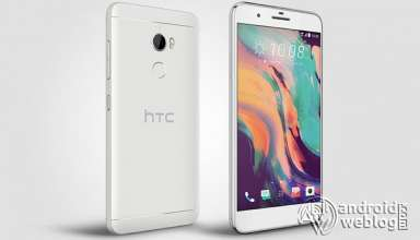 HTC One X10 Rooting and Recovery