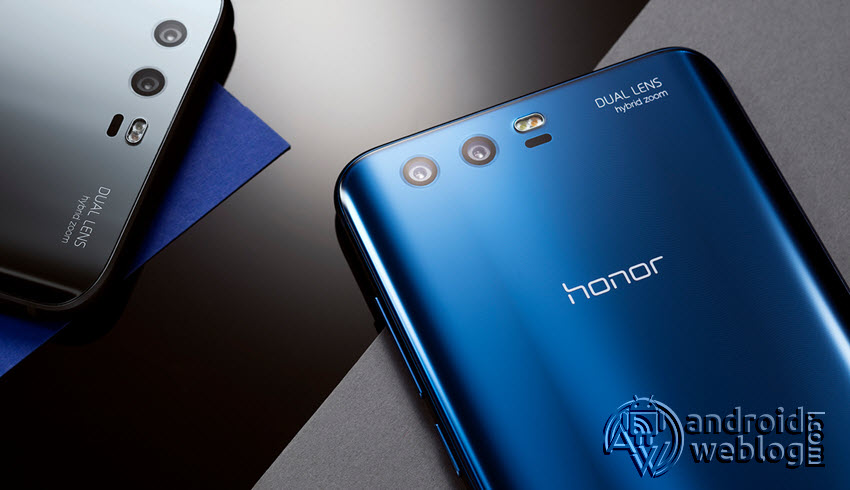 How to Root Honor 9 EMUI 5 1 and Install TWRP Recovery