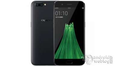OPPO R11 R6051 Rooting and Recovery