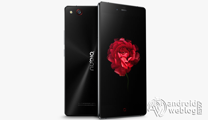 How to Root ZTE Nubia Z9 Max and Install TWRP Recovery