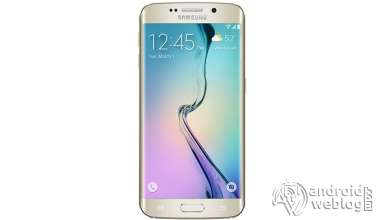 G928FXXU3CQH4 for Galaxy S6 edge+ SM-G928F