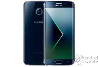 Samsung Galaxy S6 edge+ SM-G928F