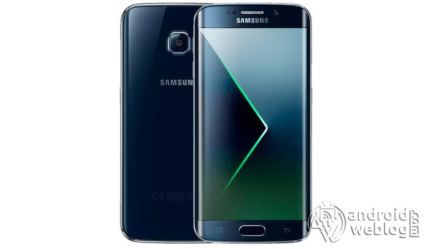 Install G928FXXU3CQH4 Samsung S6 edge+ SM-G928F O2C OTA
