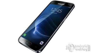G930FXXS1DQHM for Galaxy S7 SM-G930F