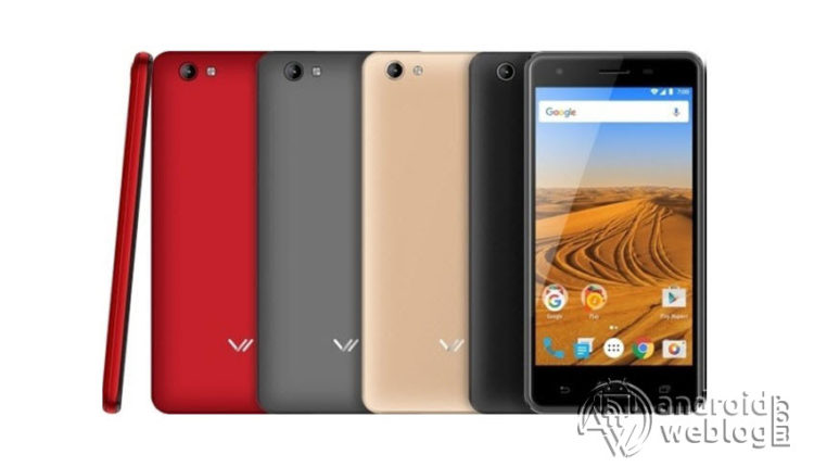 Root Install Twrp Recovery Philips S337 – Desenhos Para Colorir