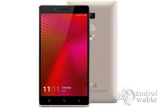 Allview X2 Soul Xtreme rooting and recovery