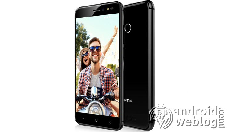 How to Update Intex Aqua Lions X1+ to Android 7 0 Nougat Stock ROM