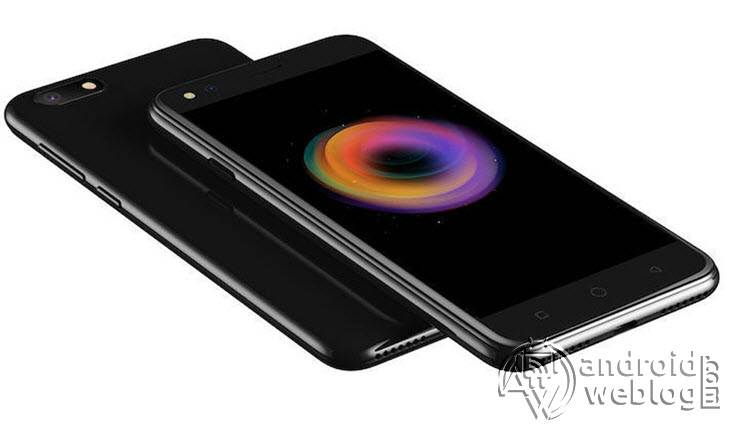 How to Root Micromax Canvas 1 and Install TWRP Recovery