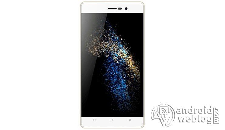 How to Root Karbonn Titanium S205 and Install TWRP Recovery
