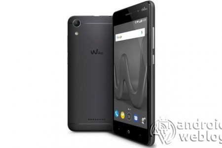 How to Update Wiko Lenny 4 to Android 7 0 Nougat Stock ROM