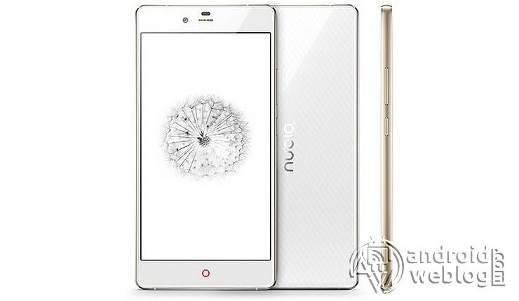 How to Root ZTE Nubia Z9 Mini and Install TWRP Recovery