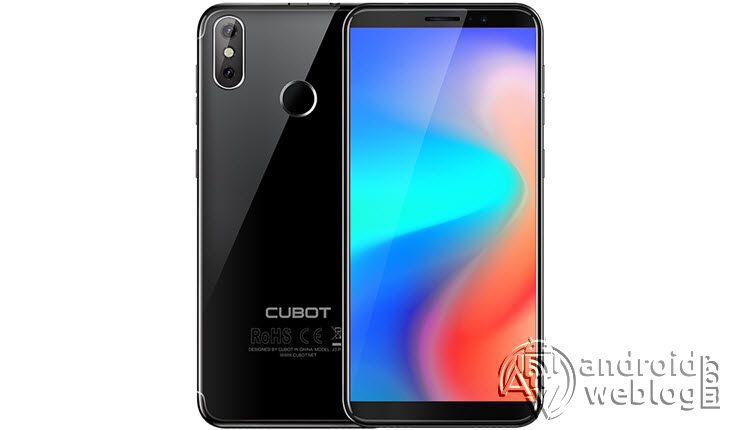 How to Update CUBOT J3 PRO to Android 8 0 Oreo Stock ROM