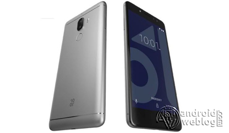 How to Root 10 or G Smartphone and Install TWRP Recovery