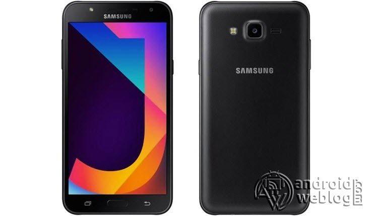 How to Install/ Update Samsung GALAXY J7 CORE with J701FXVU6BRI9