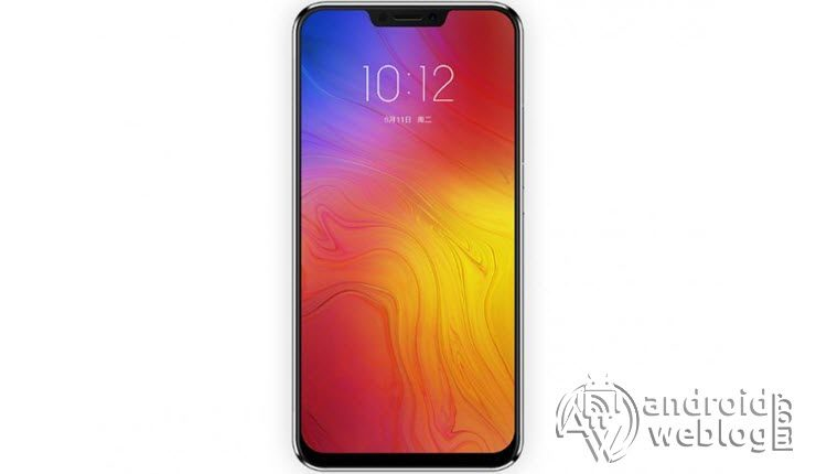 How to Root Lenovo Z5 Smartphone and Install TWRP Recovery